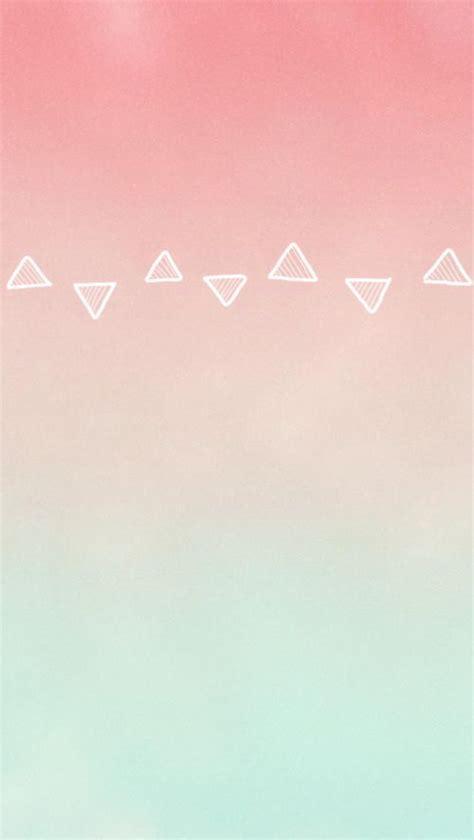 pastel phone wallpaper gallery