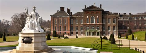 kensington palace tickets kensington palace official website tickets events