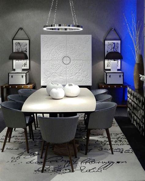 Modern Dining Room Furniture Uk Modern Dining Room Sets Uk 28 Images Modern Dining Table Modern Dining Room Sets 28 Dining