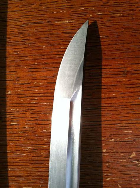cold steel o katana cold steel o katana review