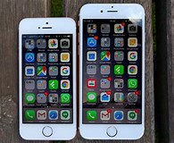 Image result for iPhone SE 6 6S. Size: 195 x 160. Source: www.forbes.com