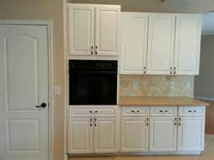 Reface Kitchen Cabinet Doors Wesley Chapel Fl Photos Photos In Wesley Chapel Fl