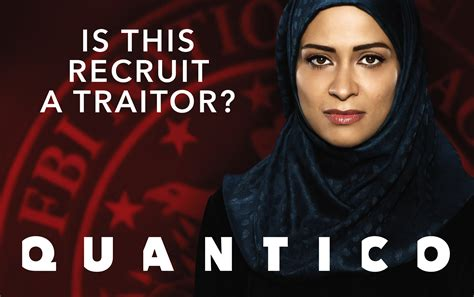 theme song quantico quantico abc promo over king of the flat screen