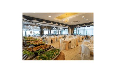 ristorante il giardino porto sant elpidio ristorante di pesce porto sant elpidio fermo perla