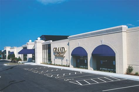grand home furnishings valley view roanoke virginia va