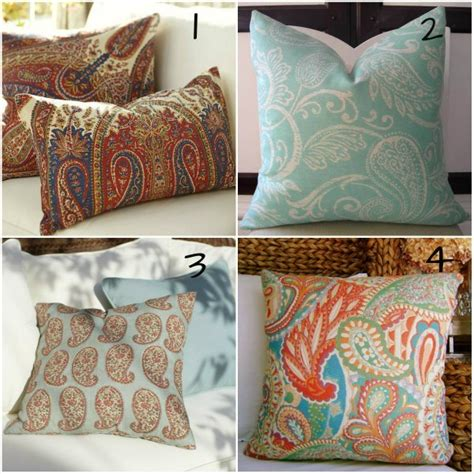 paisley home decor paisley home decor items similar to shabby chic home