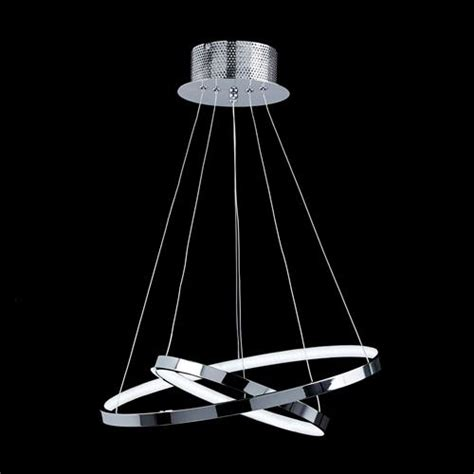 Led Pendant Light Fittings Led Pendant Light 2ch The Lighting Superstore
