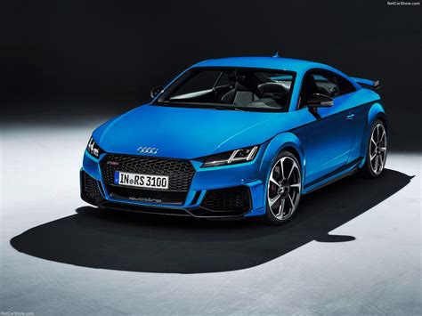 audi tt coupe 2020 audi tt rs coupe 2020 picture 18 of 62
