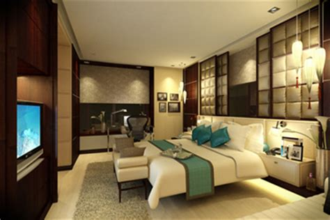 vastu for couple bedroom vastu for couples bedroom vastu vastu shastra vastu