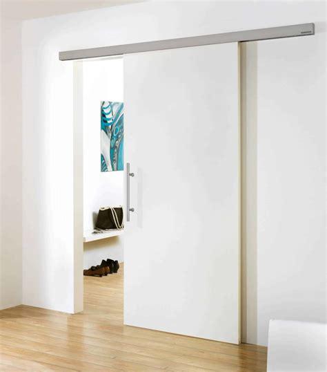 bedroom closet door ideas  style   wardrobe