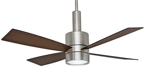 Contemporary Ceiling Fan Light Modern Contemporary Ceiling Fans Providing Modern Design To Your Home Warisan Lighting