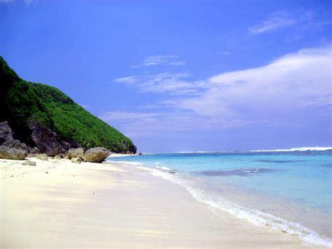 pantai karma kandara pantai pasir putih  elok bali