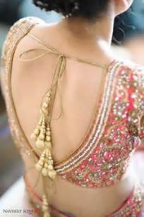 Indian Wedding Mandap For Sale 1000 Images About Clothing Blouses On Pinterest Saree Blouse Saree Blouse Designs And