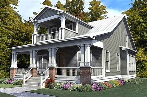 Roof Deck Plan Foundation Craftsman Style House Plan 3 Beds 3 Baths 2296 Sq Ft