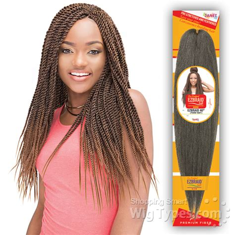 paks cosmetics freetress equal synthetic hair braids urban soft dread freetress equal synthetic braid urban soft dread