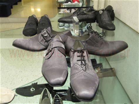 Louis Vuitton Noelia Ar Y03 trucosdebelleza tendencias en zapatos sandalias y apatilas masculinas primavera verano 2011