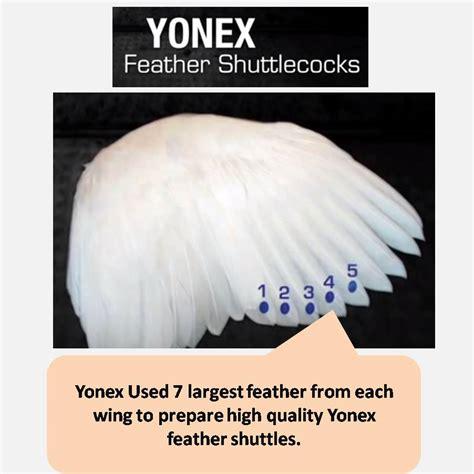 Shuttlecock Shuttlecocks Kok Yonex Aerosensa 10 3 boxes of yonex as10 badminton shuttlecock buy 3 boxes