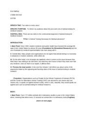 2010 Synthesis Essay Ap Lang by Essay On Samay Niyojan