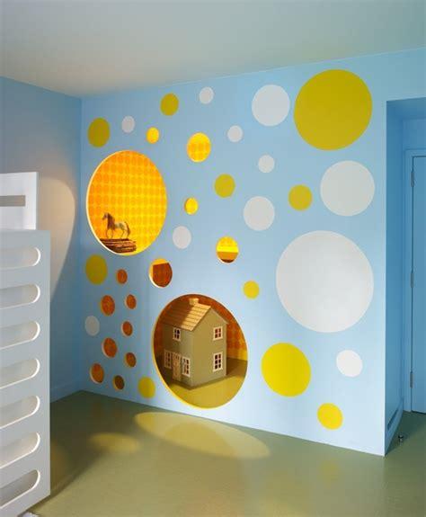 cuartos de juegos de ni os 10 habitaciones infantiles de juegos ideales decopeques