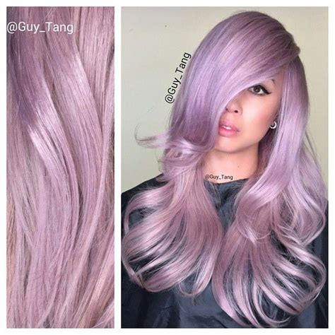 Tang Mydentity Permanent Ash Ash 5aa Hair Color Brown Grey the 25 best ideas about schwarzkopf toner on