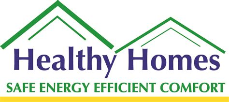 Healthy Homes by Hhnj