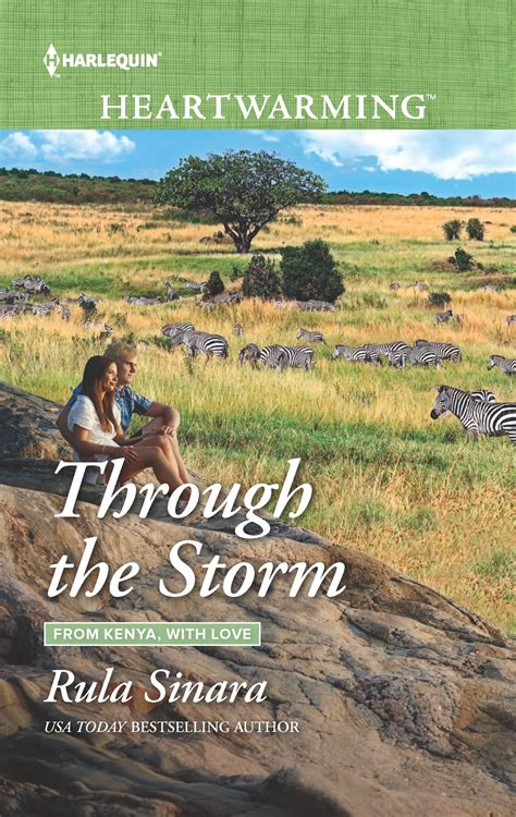 in the i easing through storms books through the book tour and giveaway