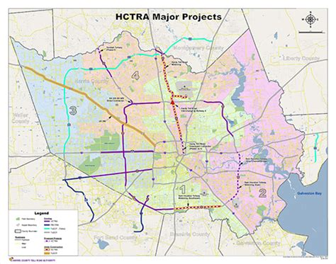 texas tollway map sam houston tollway map indiana map