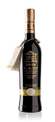 Minyak Zaitun Masia El Altet masia el altet the ultimate olive producer