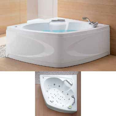 glass bathtub for sale glass corner whirlpool baths corner bath sale