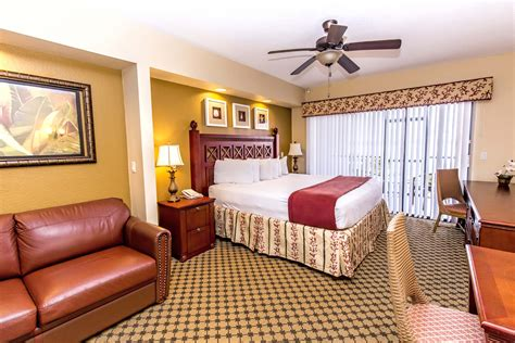 3 bedroom resorts in orlando fl three bedroom villa westgate lakes resort spa in
