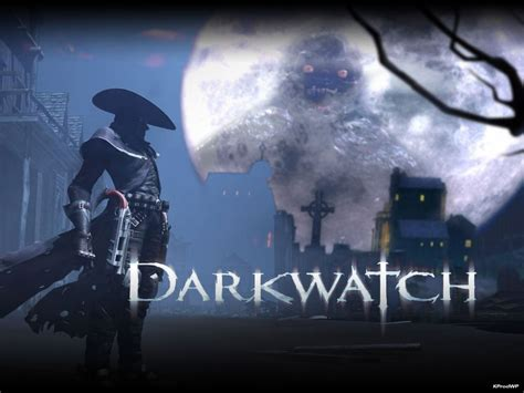 darkwatch wallpaper my free wallpapers games wallpaper darkwatch