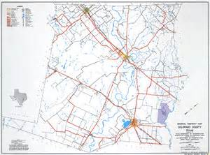 texas colorado map map of colorado and texas my