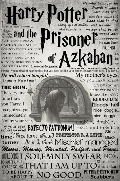 hogwarts alumni harry potter books words