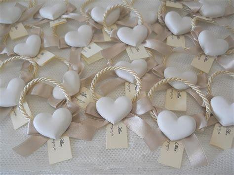 candele segnaposto per matrimonio segnaposto fra due anni mi sposo o forse tre