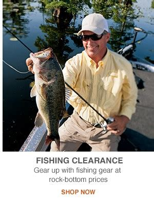 cabela s summer clearance collegiate bass chionship