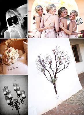 J 40420 Dress Bird 1 and two bird bridesmaid dresses