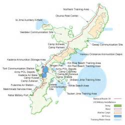 why okinawa matters japan the united states and the