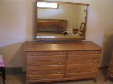 heywood wakefield bedroom furniture heywood wakefield bedroom furniture photos and video