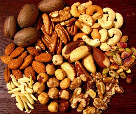 alimentos ricos selenio a import 226 ncia do sel 234 nio do corpo humano blog cliquefarma