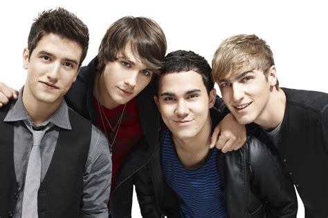 bid time big time images btr hd wallpaper and background