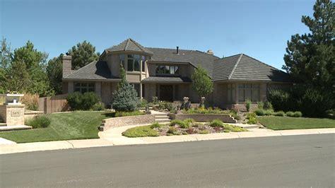 zip code for home sales 80122 in centennial