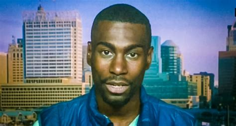Mckesson Background Check Blm Leader Deray Mckesson Should Never Kill Anybody Sherdog Forums Ufc