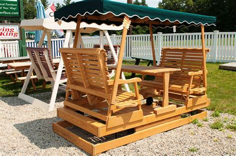outdoor glider bench with canopy outdoor glider bench porch swing outdoor glider bench