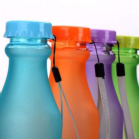 Botol Minum Bpa Free Bottle Doff B29 Botol Air Minum Sporty Botol Minum Bpa Free 550ml Blue Jakartanotebook