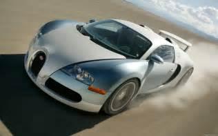 Bugatti Veyron Live Wallpaper N Wallpaper Bugatti Veyron