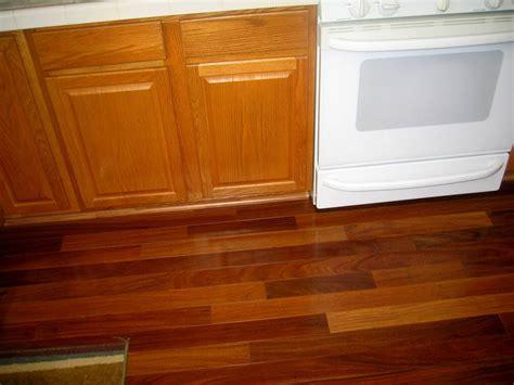 wood vs laminate laminate vs hardwood flooring good laminate vs wood