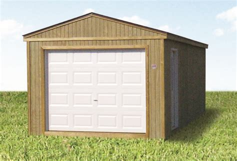 Lanco Sheds by Tweets With Replies By Lanco Buildings Lancobuildings