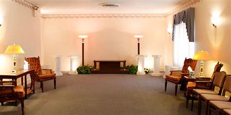 curran funeral homes apollo saltsburg vandergrift