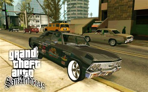 download gta san andreas copland full version gta san andreas copland ver 2 0 pc repack creative