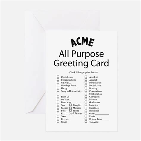 generic birthday card template generic greeting cards card ideas sayings designs